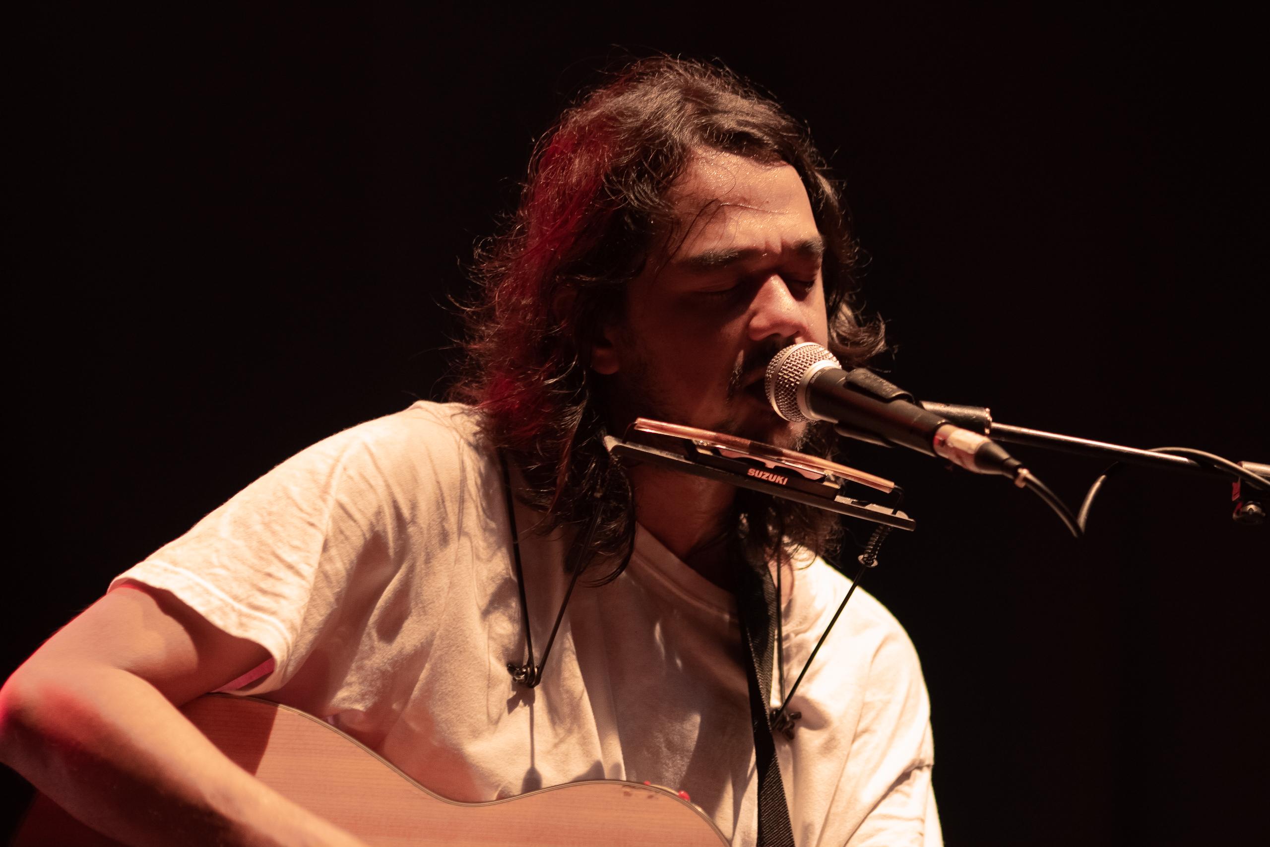 City Concert Jambi